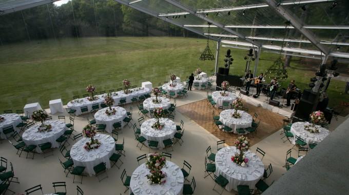 Wedding in Paris, wedding band, best wedding band